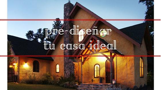casa de paja, bioconstruccion, cursos bioconstruccion, casas baratas, como hacer una casa
