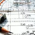 planos gratis casa casas de paja bioconstruccion autoconstruccion