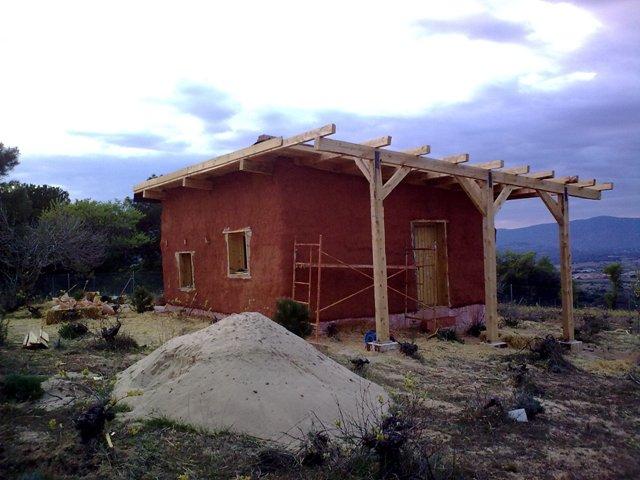 Casa grande o peque a qu tama o de casa necesito for Construye tu casa online