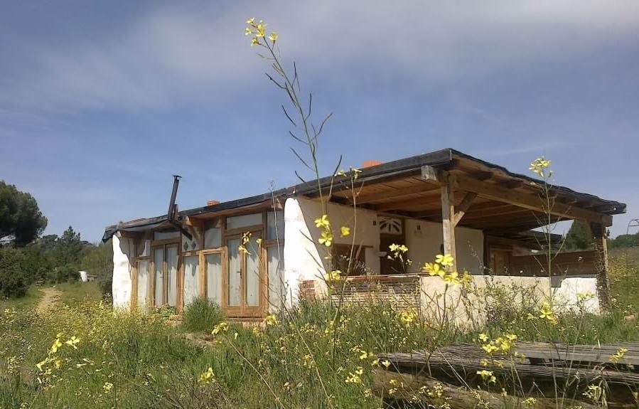 Cuanto cuesta una casa de paja for Construye tu casa online