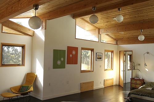 casas de balas de paja, Autoconstruccion, Bioconstruccion, como hacer una casa, construir con paja, cursos construccion con paja, como hacer una casa, diseño casa