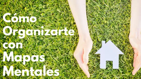 casa de paja, bioconstruccion, autoconstruccion, bricolaje, como hacer una casa, casas baratas