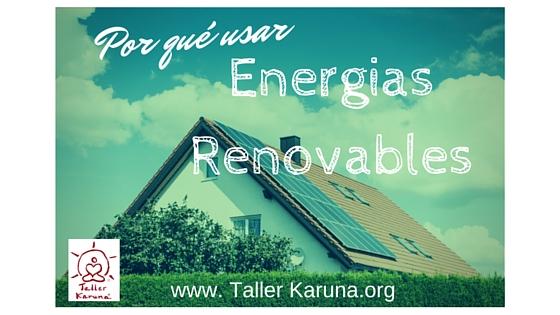 Energias renovables, sistemas solar fotovoltaico, casa de paja, bioconstruccion, casa pasiva, como hacer una casa, permacultura