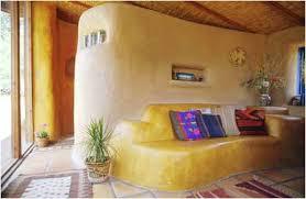 sofa-balas-paja