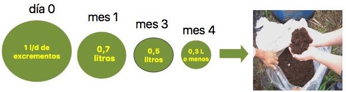 https://www.tallerkaruna.org/banos-secos-ecologicos/