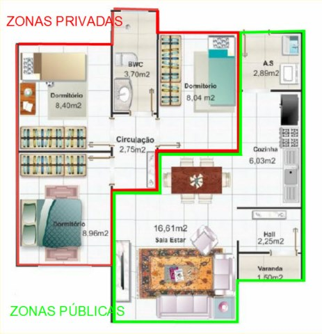 casa de paja, curso bioconstruccion, bioconstruccion, casa barata, casa ecologica, como hacer una casa