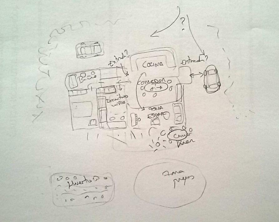 casa de paja, curso bioconstruccion, bioconstruccion, casa barata, casa ecologica, como hacer una casa, como hacer un diseño