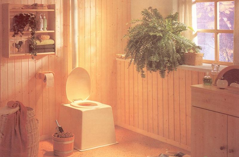 asa de paja, curso bioconstruccion, bioconstruccion, casa barata, casa ecologica, como hacer una casa, baños secos ecologicos, retretes secos composteros