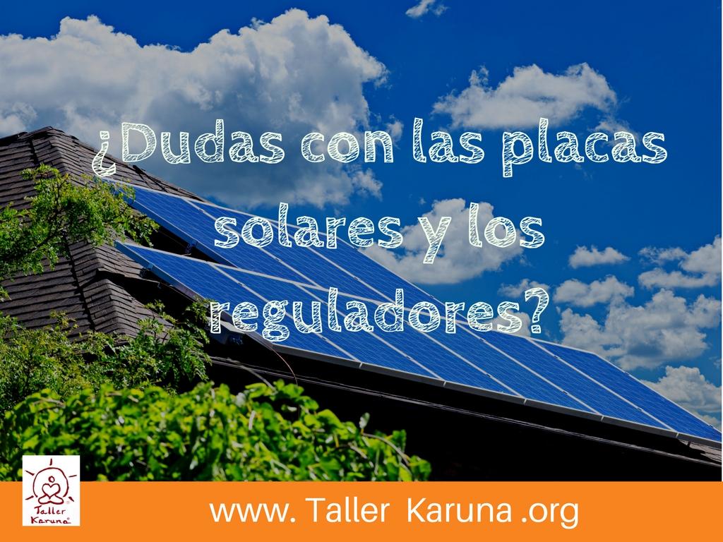 energias-renovables-casa-paja