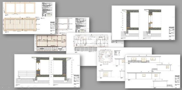 Proyecto casa de paja, planos vivienda de paja, taller de bioconstruccion, cursos bioconstruccions, bioconstruccion, planos cas, casa barata, planos casas de paja, casas de paja, permacultura, autoconstruccion, taller karuna